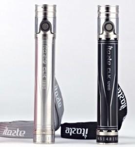Click Starter Kit E-cigs