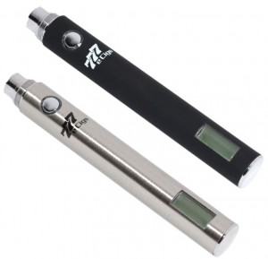 Magnum-Digital-eCig-Batteries