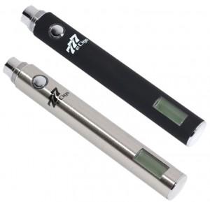 Magnum-Digital-eCig-Batteries