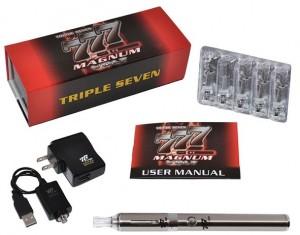 Volt-Essentials-eCig-Vaping-Starter-Kit
