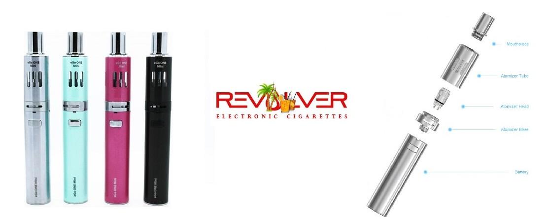 revolver-logo-e-cigs