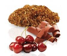 Tobacco Cherry Bomb