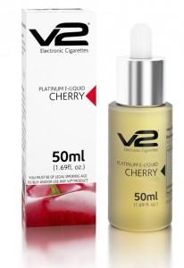 v2-cigs-cherry-eliquid