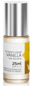 v2-cigs-vanilla-flavor