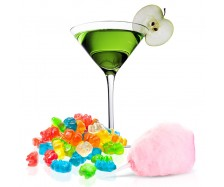 Candy Appletini