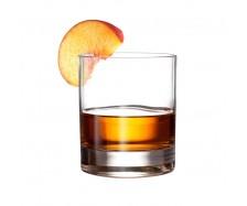 vf_700x700_peach_bourbon_2