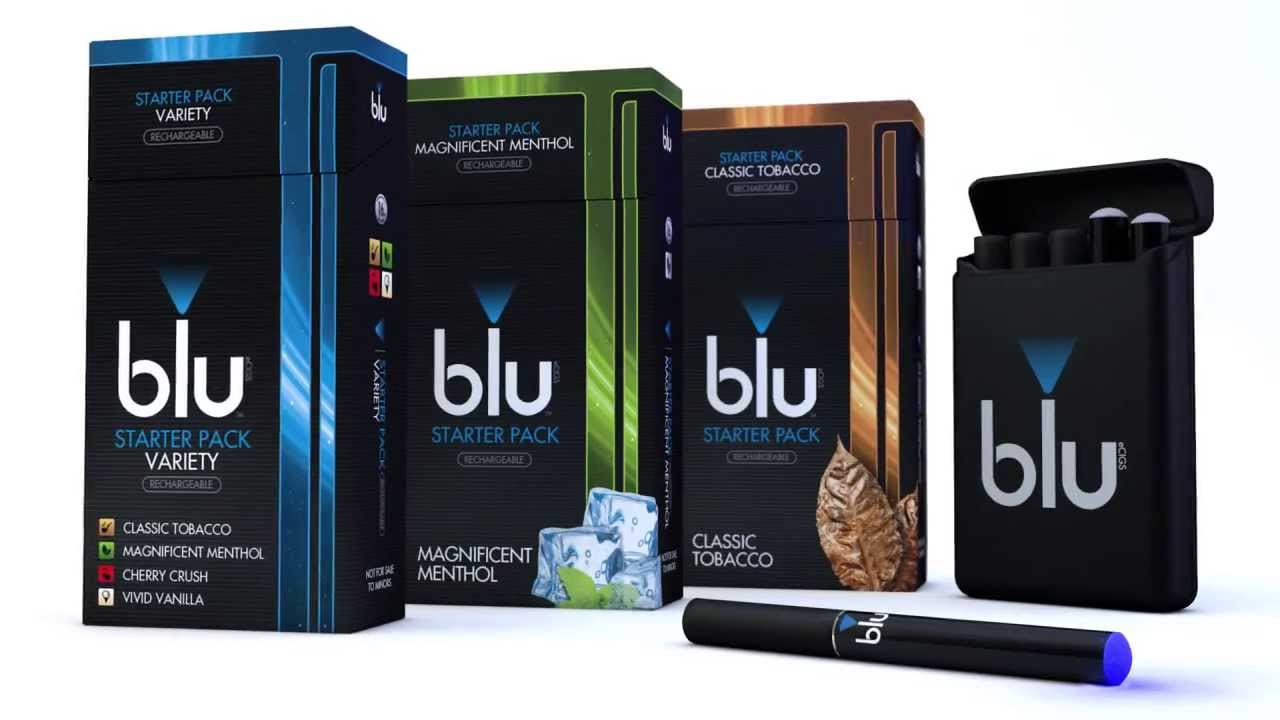blu review image
