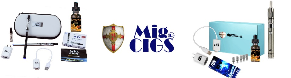 Mig-cigs-quid-electronic-cigarettes-review-quitday.org