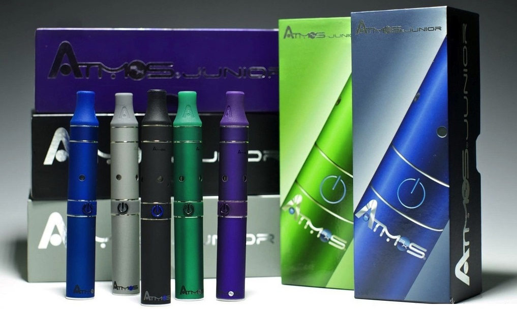 atmos-junior-vaporizer