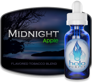 midnight-apple