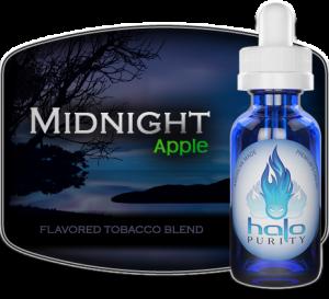 midnight-apple