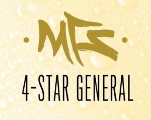 4star-general-e-liquid-flavour