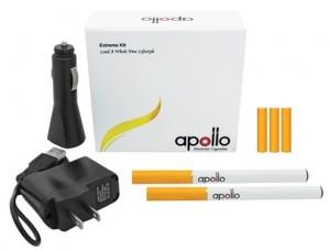 Apollo-Extreme-Starter-KIt