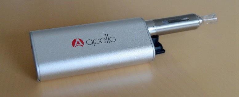 Apollo-eGo-Box-Kit