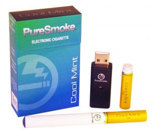 Pure-smoke-cartomizer-starter-kit