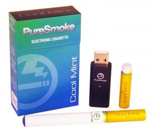 Pure-smoke-cartomizer-starter-kit