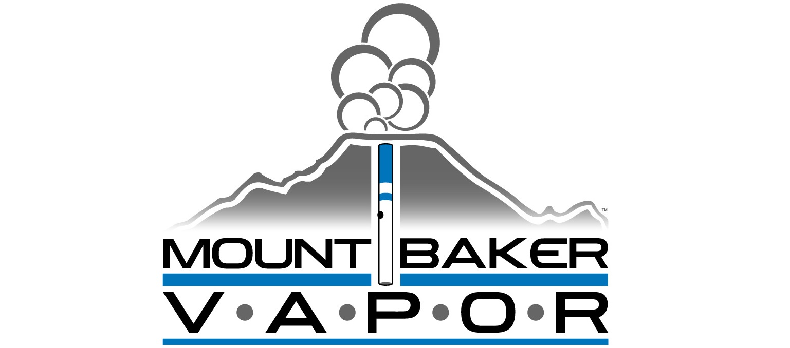 Mt baker vapor coupon code