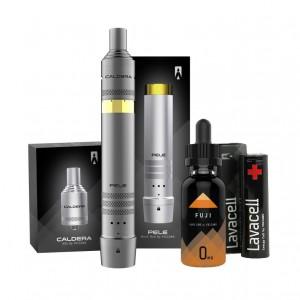 PELE-starter-kit-e-cigs-from-volcano