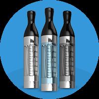 triton-tank-system-kit