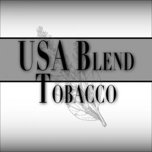 USA_Blend_Tobacco_mt.baker.vapor