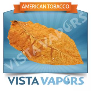 american_tobacco