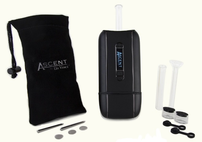 ascent-vaporizer-package-content