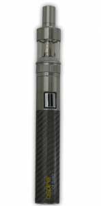 aspire-kit-nicstick