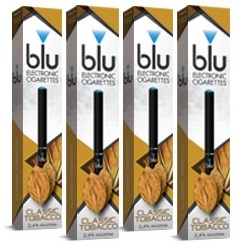 blu-cigs-classic-tobacco-disposables