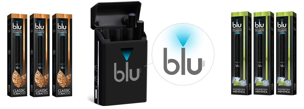 blu-cigs