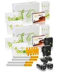 couples_starter-e-cig-kit-eversmoke
