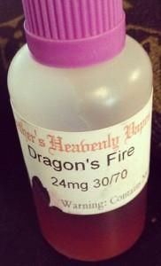 dragons-fire-e-juice