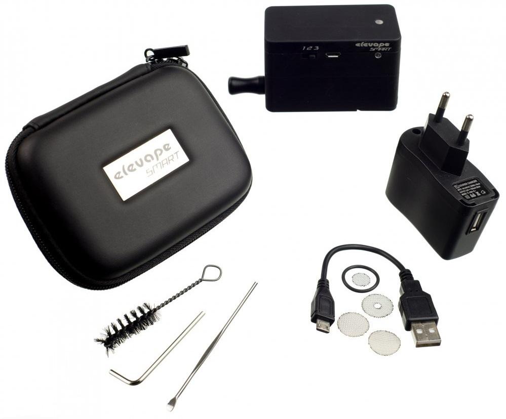 elevape-smart-vaporizer-parts-accessories