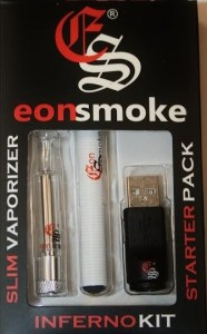 eonsmoke-inferno-slim-vaporizer-starter-kit