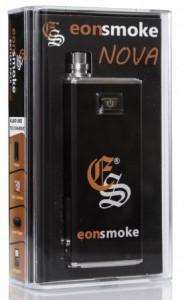 eonsmoke-nova-battery-2600-mah-pack-with-eternity-tank