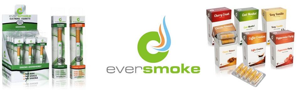 ever-smoke-e-cigs