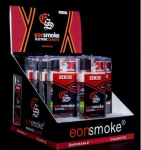 flavor-ten-packs-of-eonsmoke-disposable-electronic-cigarettes_