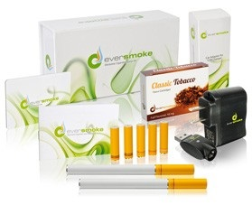 eversmoke-starter-kit