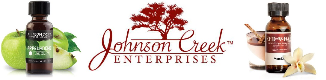 johnson-creek-e-liquids-logo