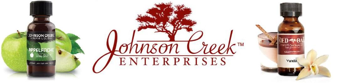 johnson-creek-e-liquids-logo