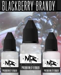 mfs-premium-blackberrybrandy