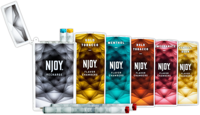 n-joy-starter-kit-different-colors