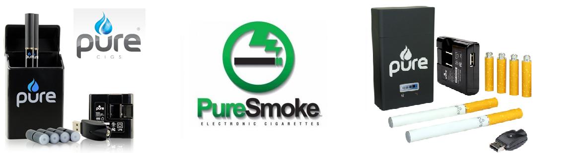 pureSmoke-e-cig-review