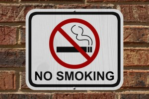 should-smoking-be-banned
