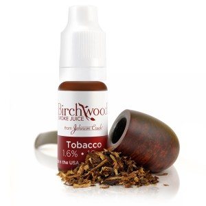 tobacco_10ml_product