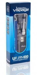 uturn-650mah-solo-kit-in-blue