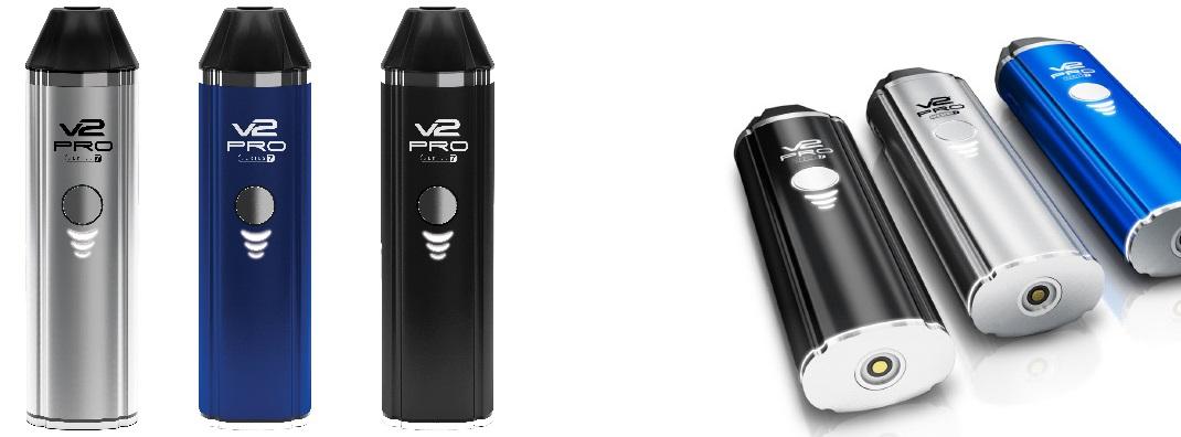 v2pro-series7-e-cigs