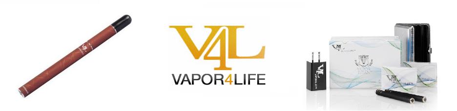 v4l-logo