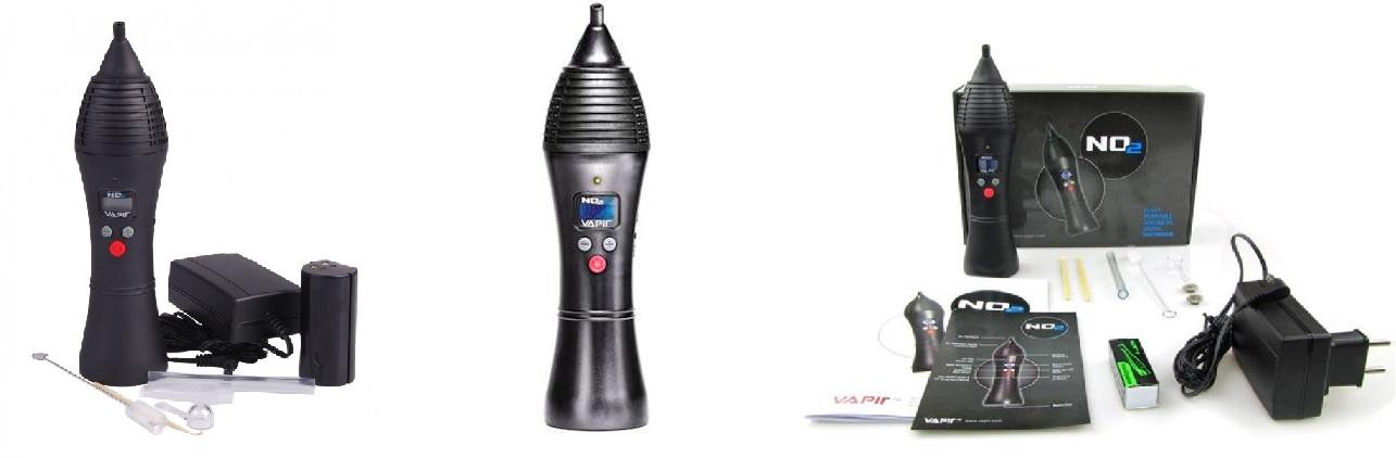 vapir-no2-vaporizer-review-quitday.org