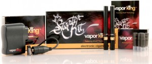 vapor-king-tank-starter-kit