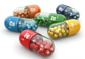 vitamins-to-help-stop-smoking